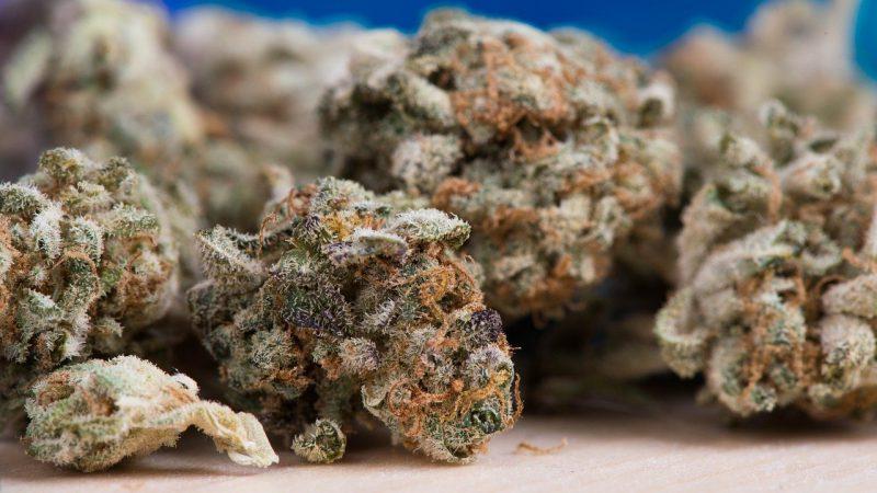 legales-Cannabis