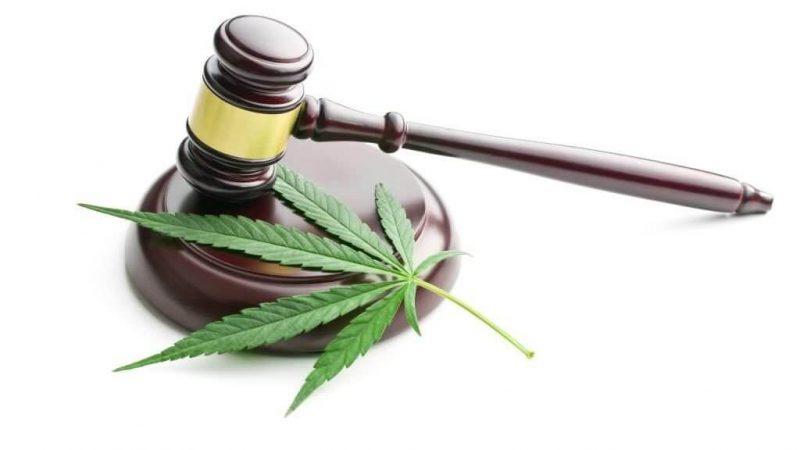 Gericht verbietet CBD