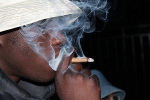 Blunt - Joint Alternative