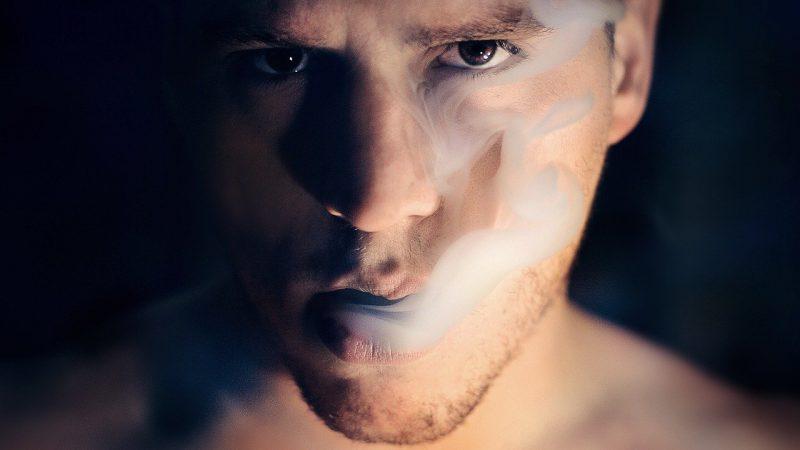 Cannabis Konsum bei Jugendlichen