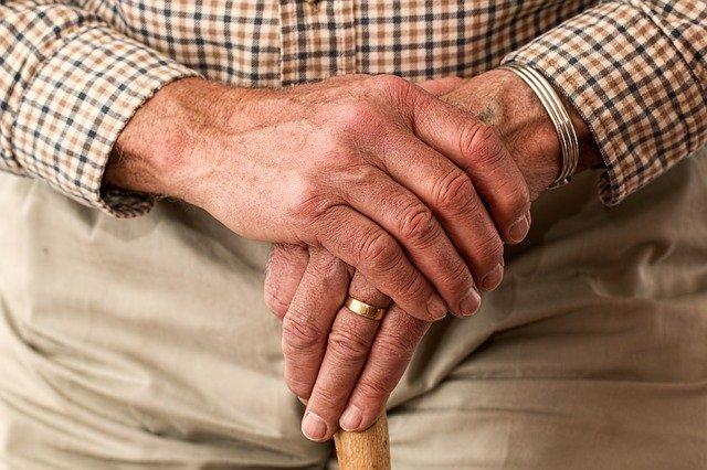Cannabis als Heilmittel bei Rheuma – So stehen die Chancen