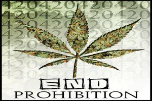 Zeitgemäße Drogenpolitik