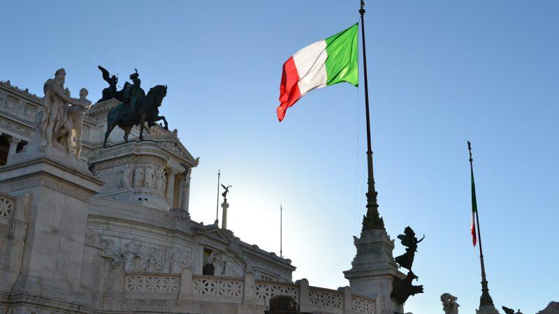 Italien erlaubt Eigenanbau