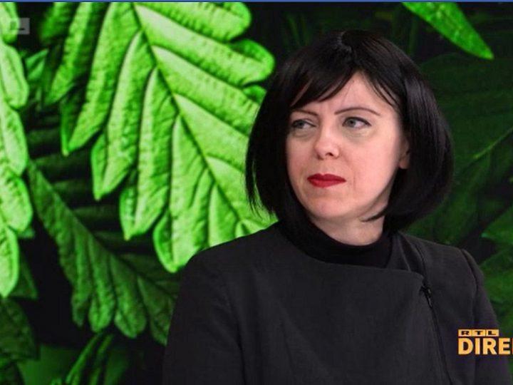 Kroatien will Cannabis legalisieren!