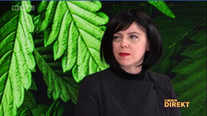 Kroatien legalisiert Cannabis