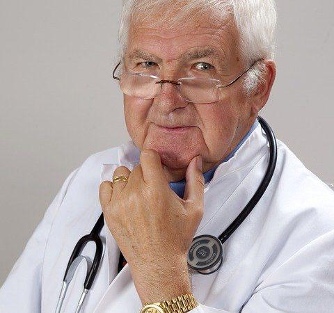 Münchner Cannabis-Arzt