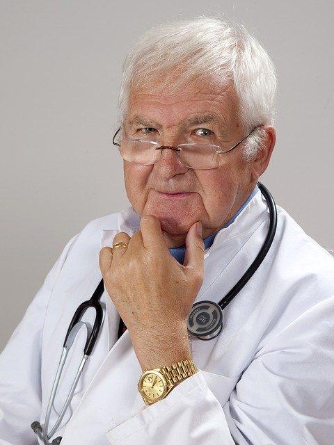 Münchner Cannabis-Arzt droht Gerichtsverfahren