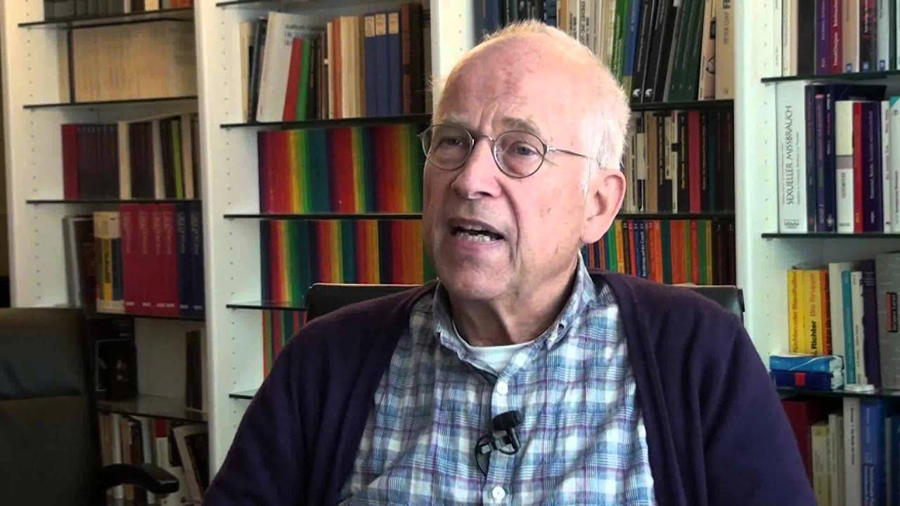 Die Legalisierung ist seit langem überfällig – Interview mit Prof. Dr. Lorenz Böllinger