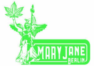 MaryJane Berlin