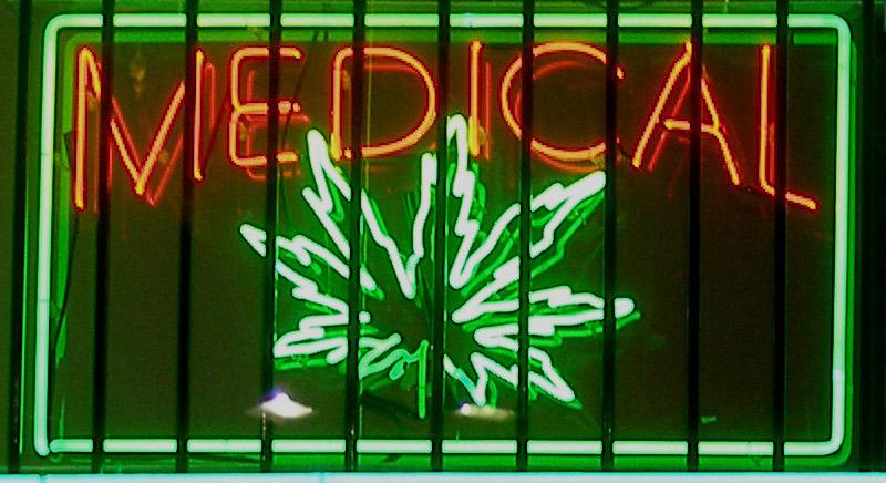 Wechselwirkungen und Unverträglichkeiten mit 9 wichtigen Medikamenten