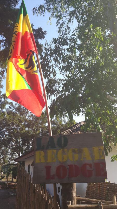 Kiffen-in-Laos-Reggaebar