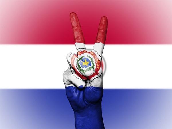 Paraguay legalisiert medizinischen Eigenanbau