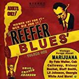Reefer-Blues
