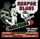 Cannabis und Jazz