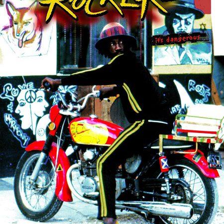 Rockers (1979)