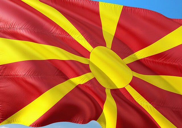 Nord-Mazedonien will Cannabis legalisieren