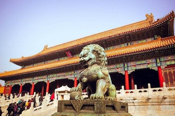 China überlegt CBD-Verbot