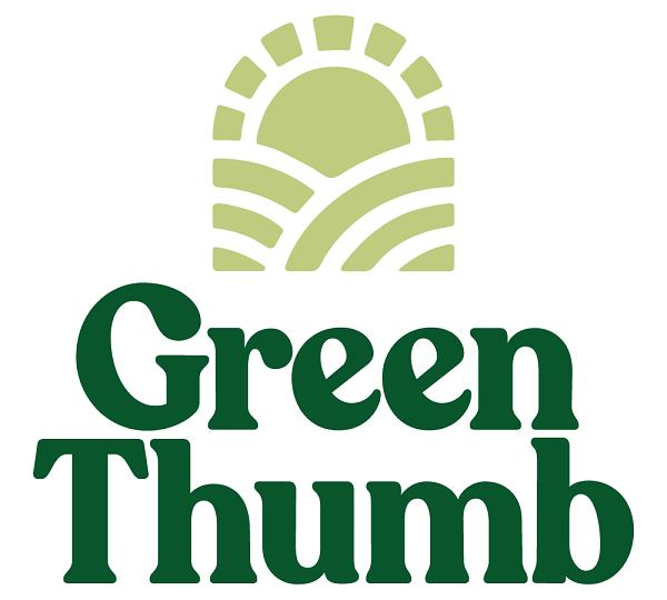 Ermittlungen gegen Green Thumb