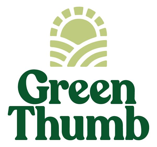 Ermittlungen gegen Green Thumb Cannabis!