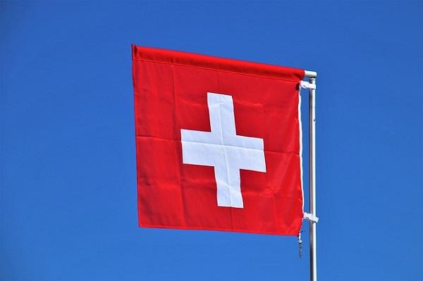 Schweiz startet Cannabis-Modelversuch