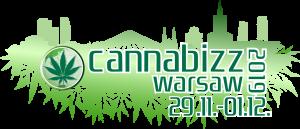 Hanf-Termine / Cannabis Events